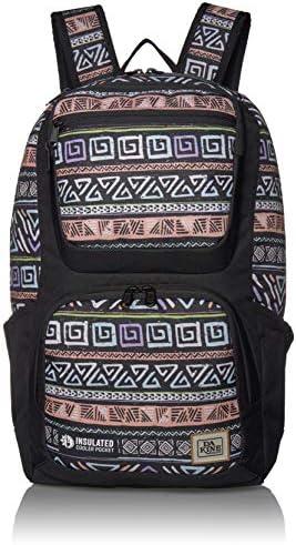 Dakine womens Backpack
