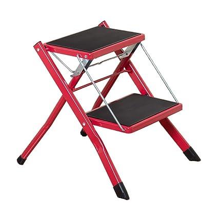 Peachy Amazon Com Sed Multi Purpose Household Stepladders Indoor Machost Co Dining Chair Design Ideas Machostcouk