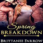 Romance: Spring Breakdown | Brittanee Farrow