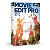 MAGIX Movie Edit Pro 2016 – The fun way to edit videos