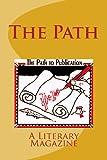 The Path, A. Paul Bergen and Debra Scala Giokas, 1490963340