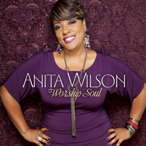 Worship Soul (Deluxe Edition)