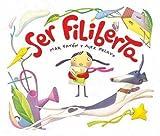 Ser Filiberta (Spanish Edition)
