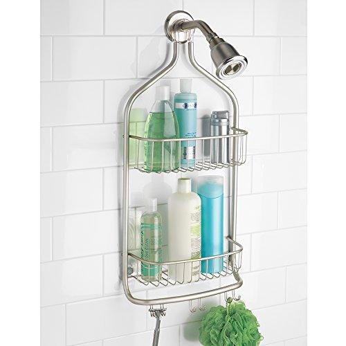 shower rack - 8