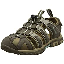Hi-Tec Cove Women's Walking Sandals - SS17