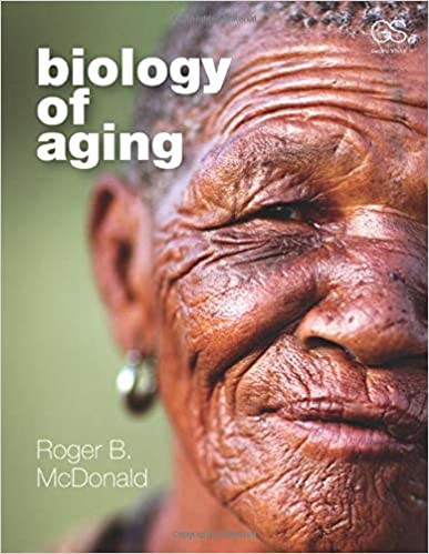 Aging of the Organs and Systems: 3 (Biology of Aging and its Modulation)