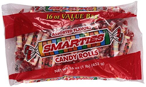 smarties-candy-16-oz