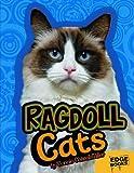 Ragdoll Cats, Joanne Mattern, 1429668679