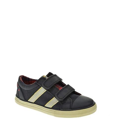 Amazon Marino Niño es Zapato 952220 Zapatos Pablosky 1fIxnq0