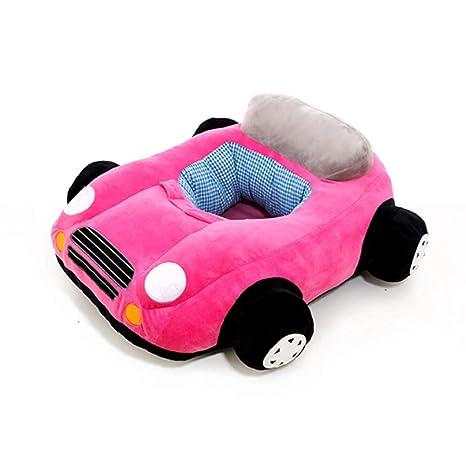 Amazon.com: Frjjthchy – Asiento de apoyo para bebé, diseño ...