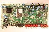 Insignia 32' NS-LCD32 37HA37-69 LCD Main Video Board Unit Motherboard