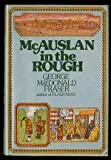 McAuslan in the Rough, George MacDonald Fraser, 0394493036