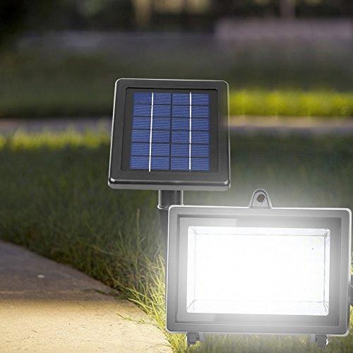 Solar Garden Lights At Target in Florida - 7