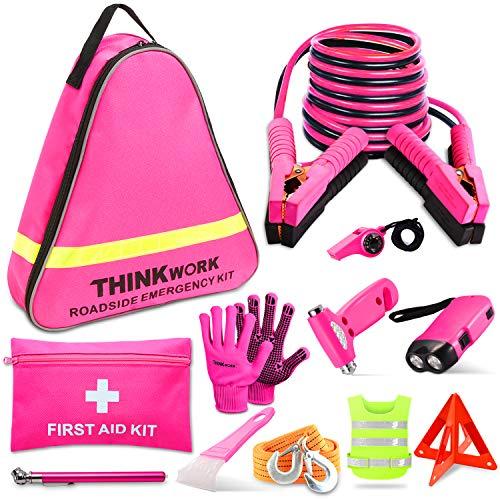 0 THINKWORK+Emergency+Roadside+Assistance+Accessories