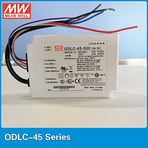 Led Signal Lighting Unit in US - 8