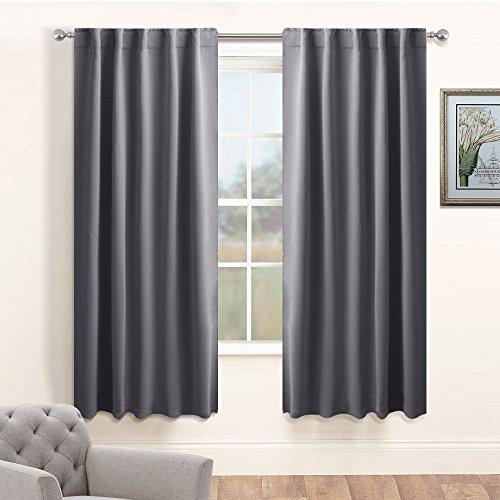1 panel curtain - 8