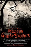 The Mammoth Book of Modern Ghost Stories (Mammoth Books)