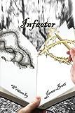 Infaeter