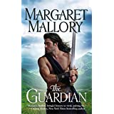 The Guardian (The Return of the Highlanders, 1)