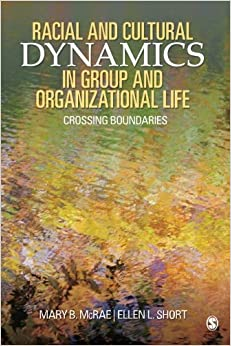 Amazon.com: Racial and Cultural Dynamics in Group and