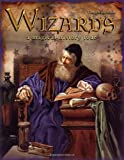 Wizards: A Magical History Tour by Tim Dedopulos (2002-10-28)