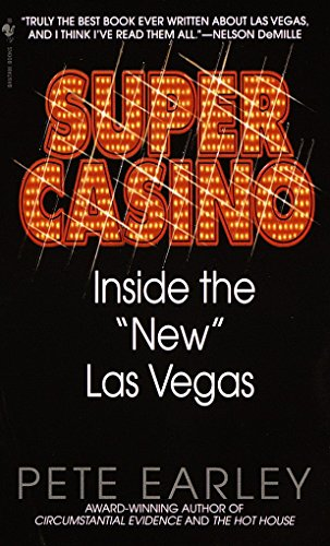 Super Casino: Inside the