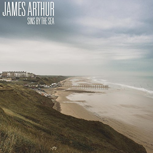 Sins by the Sea [Explicit]
