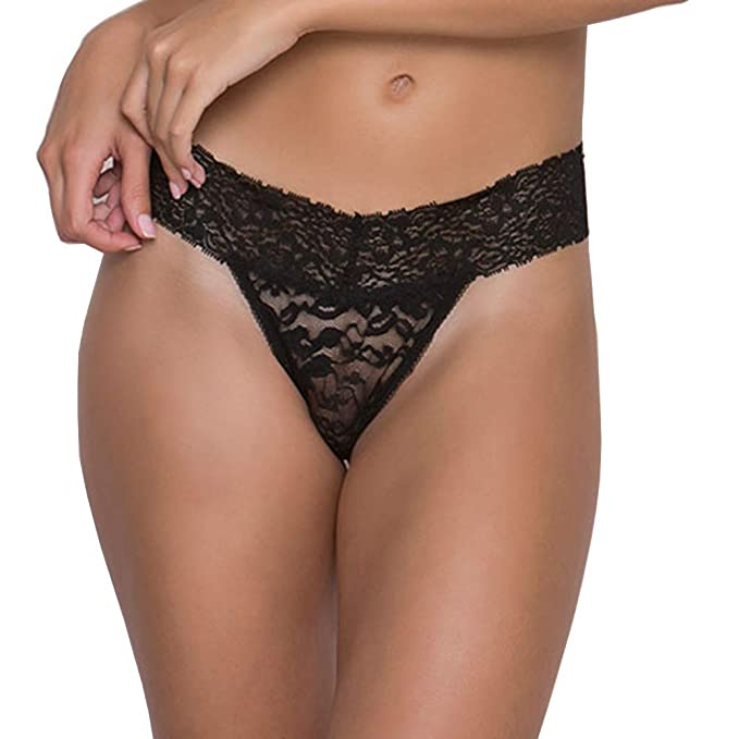 on sale best website crazy price nice thong - samarbeta.co.uk