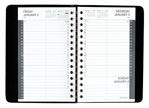 at a glance day planner koni polycode co