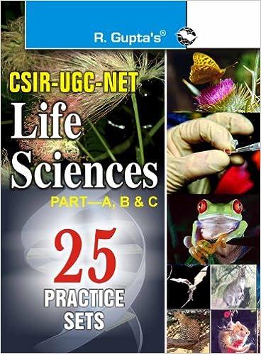 Ifs botany books free download