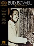 Bud Powell Classics (Artist Transcriptions)