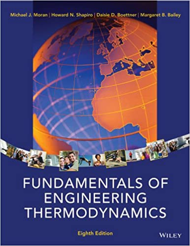 Free download fundamentals of engineering thermodynamics full ebook fundamentals of engineering thermodynamics tags fandeluxe Images