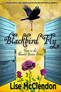 Blackbird Fly by Lise McClendon ebook deal