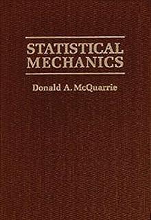 Quantum chemistry 6th edition ira n levine 9780136131069 statistical mechanics fandeluxe Images