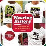 Wearing History, Steve Gdula, 1555839959