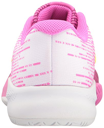 New Balanceレディース996 V3 tennis-shoes