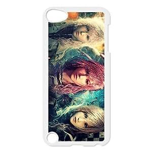 lightning returns final fantasy iii iPod Touch 5 Case Whitepxf005-3750337