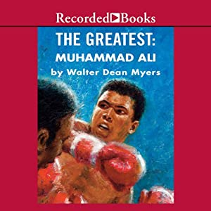 The Greatest Audiobook