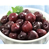 Cherries Product