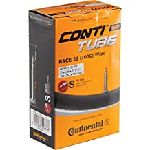 "Continental Bike Tube (26""/27.5""/29""/700)"