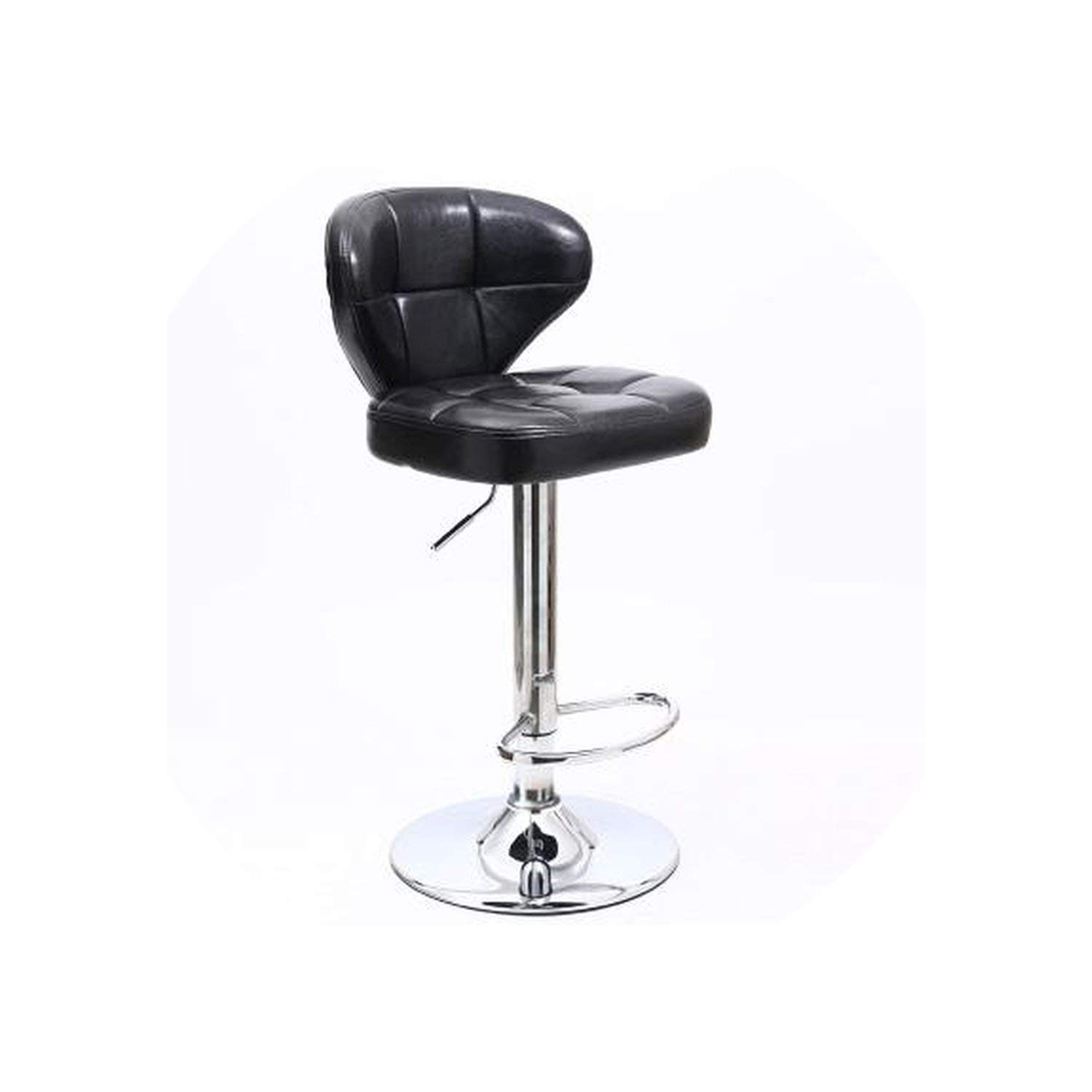 Style 3 tthappy76 European Bar Stools Bar Chair High Table and Chair Bar Stool Lifting redating Home Back Computer Chair,Style 11