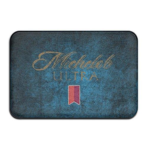 personalized-indoor-or-outdoor-doormat-michelob-kitchen-doormat-bath-mat-non-slip-and-thin-design-si
