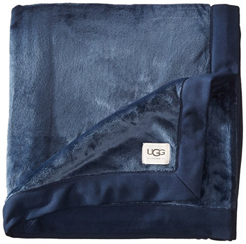 Price comparison product image UGG Duffield Throw