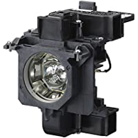 eWorldlamp PANASONIC ET-LAE200 high quality Projector Lamp Original Bulb with housing Replacement