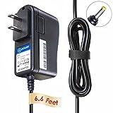 T-Power ( TM ) (6.6ft Long Cable) AC - Best Reviews Guide