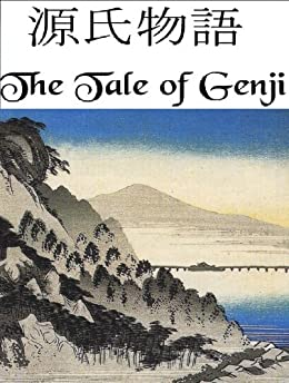 the use of buddhism in the tales of genji novel by murasaki shikibu Murasaki shikibu is a nickname it is one of the earliest novels in japanese the tale of genji included many beautiful scroll paintings.