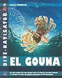 Dive-Navigator el Gouna, Andrey Dvoretskiy, 1482506696