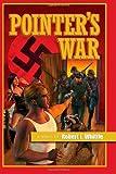 Pointer's War, robert whittle, 1492953873