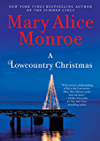 A Lowcountry Christmas (Lowcountry Summer Book 5)