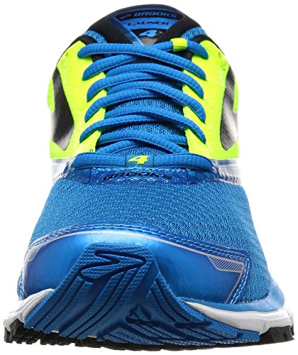 D D D Chaussures D Chaussures Chaussures Chaussures D D D Chaussures Chaussures Chaussures RFWx0aa